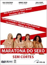Baixar Filme Maratona do Sexo (Dual Audio) Online Gratis