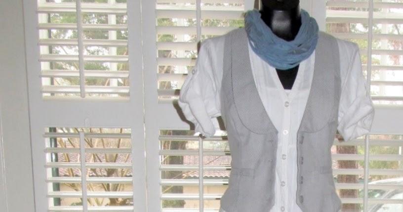 Wobisobi white shirt for Dingy white t shirts