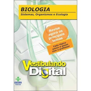 Download Vestibulando+Digital+Biologia+%28Apostila%29 Vestibulando Digital Biologia (Apostila)