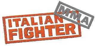 Italian Fighter 1
