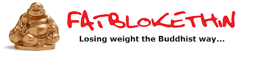 FatBlokeThin - The Fat Blokes Guide To Losing Weight!