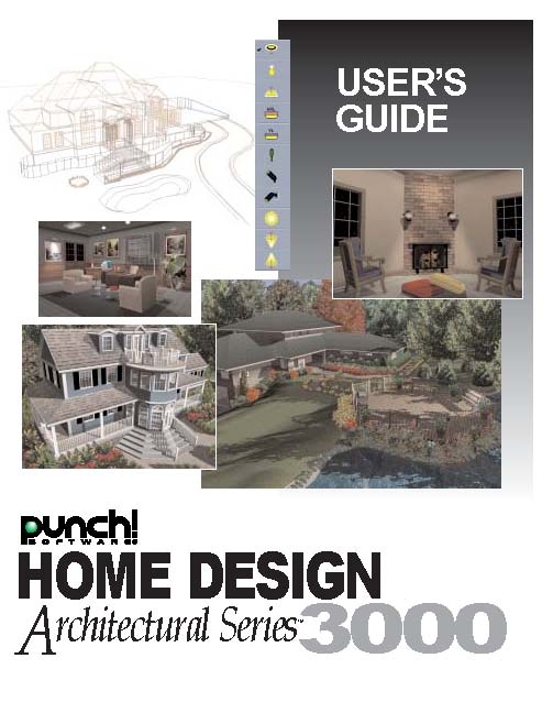 Home Design Architectural Series 3000 Punch Home Design Series Download Punch Home