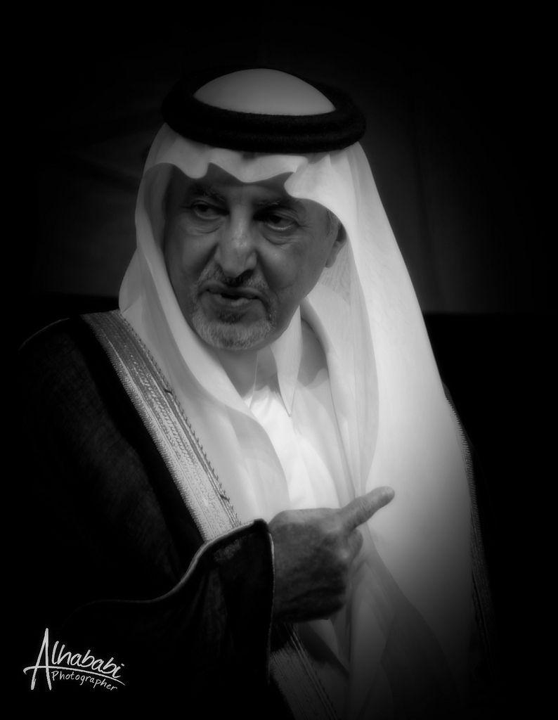 Ξ…₡…قواطف من شعر دايم السيف خالد الفيصل…₡…Ξ   Aloo