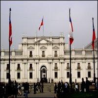 En Chile se creó un comité de ministros para reactivar la economía
