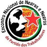 """""""NEGROS E NEGRAS NO PODER POLITICO"""""""