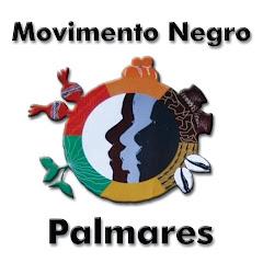 Movimento Negro Palmares