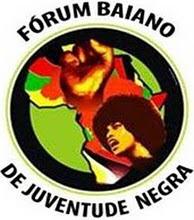 Forum Baiano de Juventude Negra