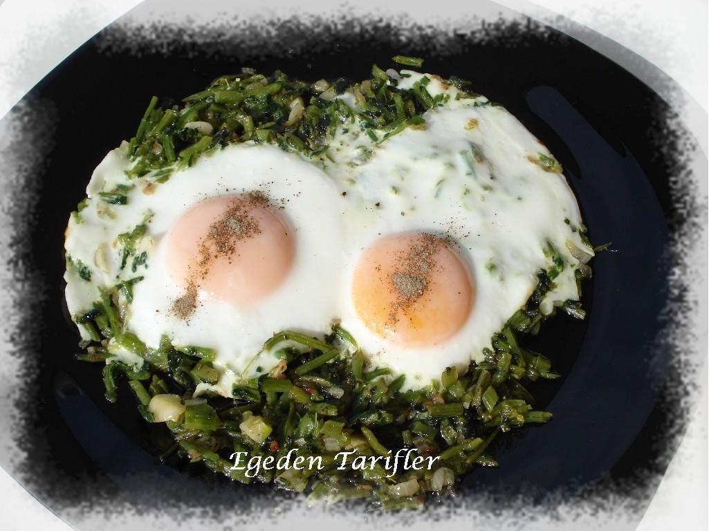 Turpotu Salatası