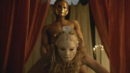 Limmortel  Ölümsüz Türkçe Dublaj HD izle  720p izle