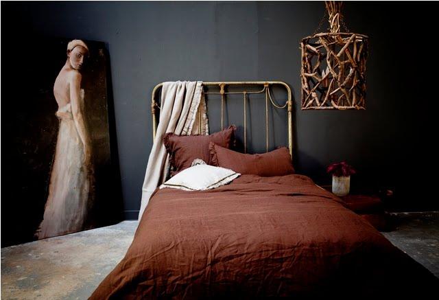 Steampunk bedroom ideas - Steampunk bedroom ideas ...