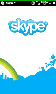 http://3.bp.blogspot.com/_CYqA4fSoFj8/S-K_M6F7TmI/AAAAAAAAATE/L0-BX2zUeUQ/s320/skype1.jpg