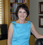 LINDY KAHN, M.A., CEP