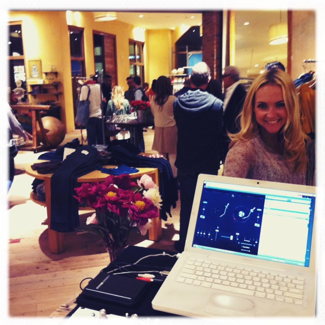 Blog blog domination female story