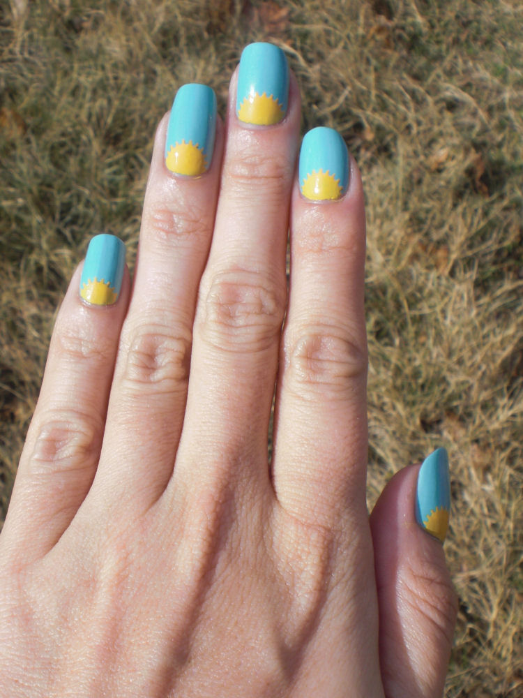 [New] The 10 Best Nail Ideas Today (with Pictures) - All