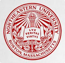 Northeastern University, My NEU
