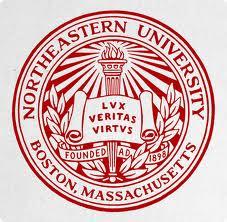 Northeastern University, My NEU