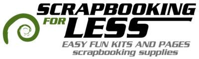 Scraps for Less