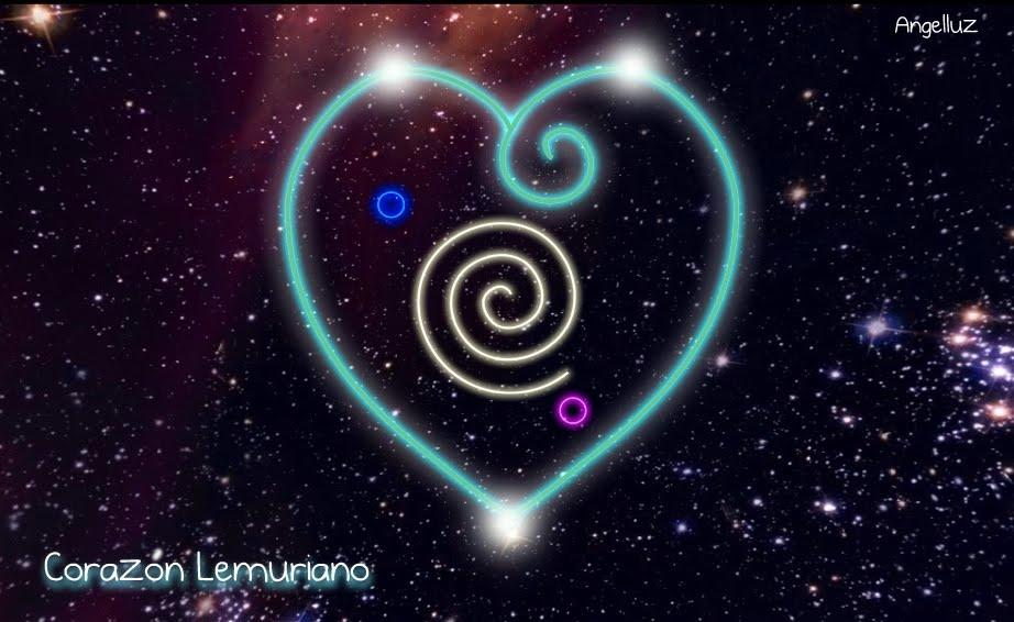 Mu o Lemuria  CORAZON+DE+LEMURIA