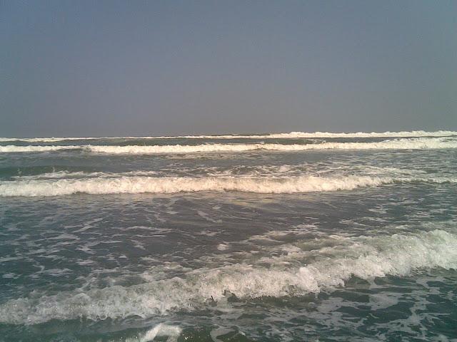 pantai widarapayung cilacap-2aspc0