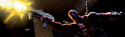 Deadpool El Ayer Y Su Futuro ... Deadpool