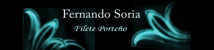Fernando Soria