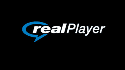 RealPlayer® Free  Download