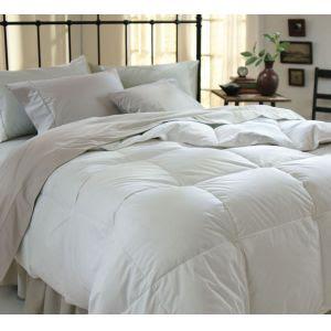 غرف نوم روعة Grandia-down-comforter-king