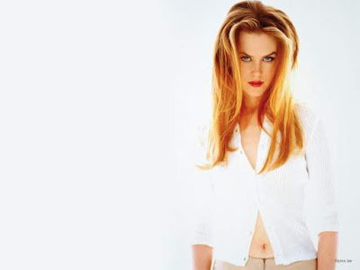 Nicole Kidman Hot Photos,Nicole Kidman Hot Pics.Nicole Kidman Hot Pictures,Nicole Kidman Hot Picture,Nicole Kidman Hot Photo,Nicole Kidman,Nicole Kidman sexy photo,Nicole Kidman sexy pics,Nicole Kidman sexy picture,Nicole Kidman sexy pictures