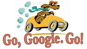 Google New Programming Language