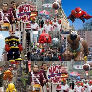 Thanksgiving Day parade photos, Thanksgiving Day parade pics, Thanksgiving Day parade picture, Thanksgiving Day parade pictures