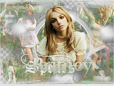 Britney Spears Wallpapers, Britney Spears photo, Britney Spears pics, Britney Spears picture, Britney Spears pictures, Britney Spears sexy pics, Britney Spears sexy photo, Britney Spears sexy picture, Britney Spears hot photo, Britney Spears hot picture, Britney Spears hot pictures, Britney Spears hot pics, Britney Spears hot photos, Britney Spears  sexy Wallpapers, Britney Spears hot Wallpapers