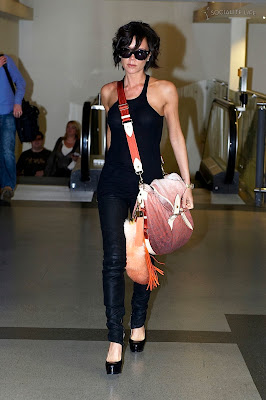 Victoria Beckham Hot at Heathrow Airport pics, Victoria Beckham Hot at Heathrow Airport photo, Victoria Beckham Hot at Heathrow Airport photos, Victoria Beckham Hot at Heathrow Airport pictures, Victoria Beckham Hot at Heathrow Airport picture, Victoria Beckham Hot pics, Victoria Beckham Hot pictures, Victoria Beckham Hot photo, Victoria Beckham Hot photos, Victoria Beckham sexy pics, Victoria Beckham sexy pics, Victoria Beckham sexy picture, Victoria Beckham sexy pictures, Victoria Beckham Hot, Victoria Beckham sexy, Victoria Beckham bold, Victoria Beckham