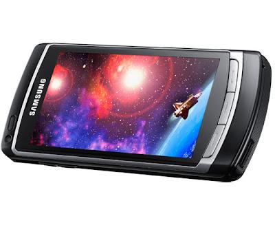 Samsung Omnia i8910 HD, Samsung Omnia i8910 HD pics, Samsung Omnia i8910 HD pictures, Samsung Omnia i8910 HD photo, Samsung Omnia i8910 HD features, Samsung Omnia i8910 HD specification, Samsung