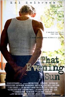 That Evening Sun Movies 2009