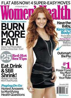 Ashlee Simpson Photo Shoot for Women's Health Magazine December 2009, Ashlee Simpson Photo Shoot for Women's Health Magazine December 2009 pics, Ashlee Simpson Photo Shoot for Women's Health Magazine December 2009 photo, Ashlee Simpson Photo Shoot for Women's Health Magazine December 2009 photos, Ashlee Simpson Photo Shoot for Women's Health Magazine December 2009 picture, Ashlee Simpson Photo Shoot for Women's Health Magazine December 2009hot pics, Ashlee Simpson Photo Shoot for Women's Health Magazine December 2009 sexy pictures, Ashlee Simpson Photo Shoot for Women's Health Magazine December 2009 hot and sexy picture, Ashlee Simpson, Women's Health Magazine December 2009