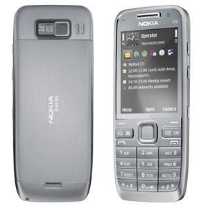 Nokia E52 Reviews, Nokia E52 features, Nokia E52 specification, Nokia E52 pics, Nokia E52 photo, Nokia E52, Nokia