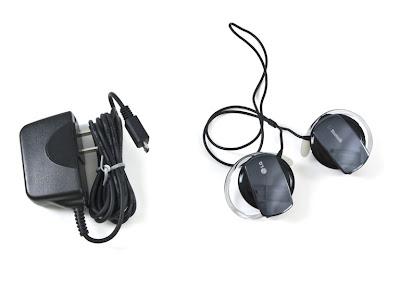 LG Stereo Bluetooth Headset, LG Stereo Bluetooth Headset pics, LG Stereo Bluetooth Headset features, LG Stereo Bluetooth Headset specification, LG Stereo Bluetooth Headset price, LG Stereo Bluetooth Headset photo