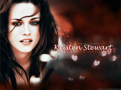 Kristen Stewart Wallpapers, Kristen Stewart pics, Kristen Stewart Wallpapers sexy pics, Kristen Stewart photo, Kristen Stewart sexy photo, Kristen Stewart sexy photos, Kristen Stewart cute photo, Kristen Stewart cute photos, Kristen Stewart cute picture, Kristen Stewart cute pictures, Kristen Stewart hot and sexy pics, Kristen Stewart hot and sexy picture, Kristen Stewart hot and sexy pictures, Kristen Stewart hot and sexy wallpapers