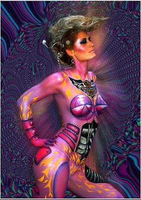 Amazing Body Pictures, Amazing Body Pics, Amazing Body Photo, Amazing tatoo on body, Amazing Body Picture, Amazing animal Body Pictures, Amazing snack Body Pictures, Amazing tatoo Pictures, Amazing tatoo Pics, Amazing tatoo Photo