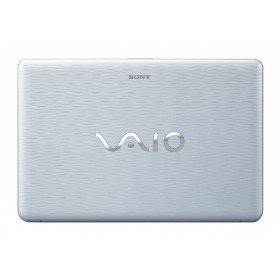 Sony VAIO VGN-NW270F/S Laptop, Sony VAIO VGN-NW270F/S Laptop pics, Sony VAIO VGN-NW270F/S Laptop photos, Sony VAIO VGN-NW270F/S Laptop specification, Sony VAIO VGN-NW270F/S Laptop features