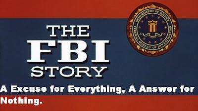 FBI team coming to Delhi to Reveal Headley Links