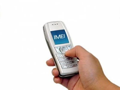 IMEI Registration In India