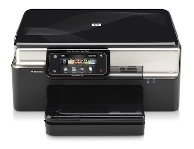 HP Photosmart Premium TouchSmart Web Printer, HP Photosmart Premium TouchSmart Web Printer pics, HP Photosmart Premium TouchSmart Web Printer features, HP Photosmart Premium TouchSmart Web Printer specification, HP Photosmart Premium TouchSmart Web Printer photo