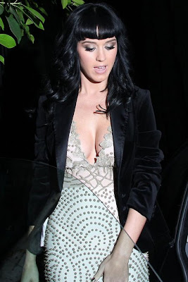 Katy Perry's photos