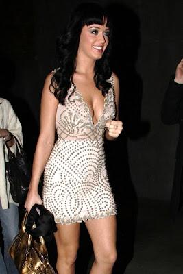 Katy Perry's pics