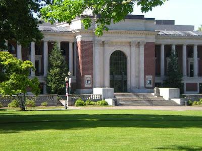 Oregon State University information