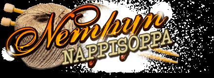 Nempyn Nappisoppa