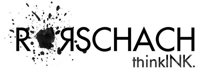 RORSCHACH team