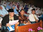 Datuk Anuar Ridzuan, Hj.sabri dan Hamzah Hamdani
