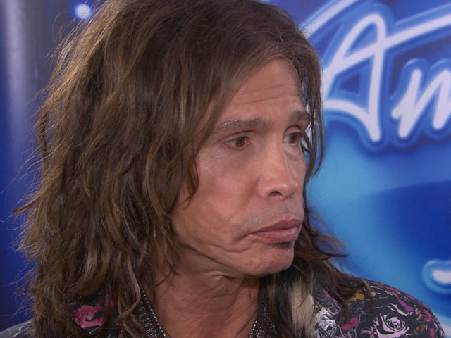 How old is steven tyler aerosmith? - How To Fix & Repair ...